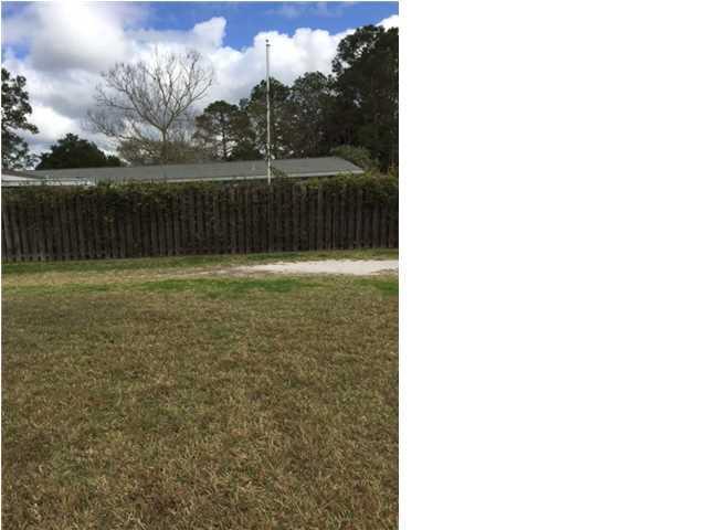 110 Monica Dr, PORT ST. JOE, FL 32456 (MLS #258511) :: Coast Properties