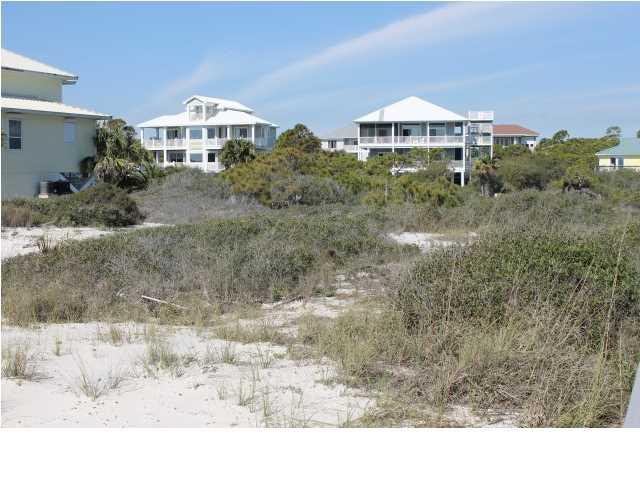 1816 Plantation Pass, ST. GEORGE ISLAND, FL 32328 (MLS #258593) :: Berkshire Hathaway HomeServices Beach Properties of Florida