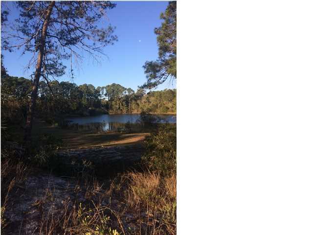 179 Lakes On The Bluff Dr, EASTPOINT, FL 32328 (MLS #258802) :: Coast Properties