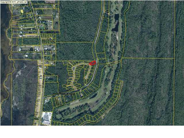 21 Shallow Reed Dr, PORT ST. JOE, FL 32456 (MLS #258979) :: Coast Properties