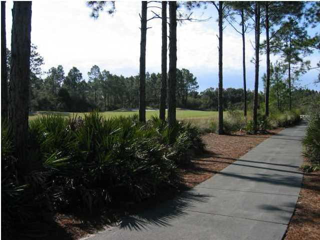 134 Spoonbill Ct, CARRABELLE, FL 32322 (MLS #259038) :: Berkshire Hathaway HomeServices Beach Properties of Florida