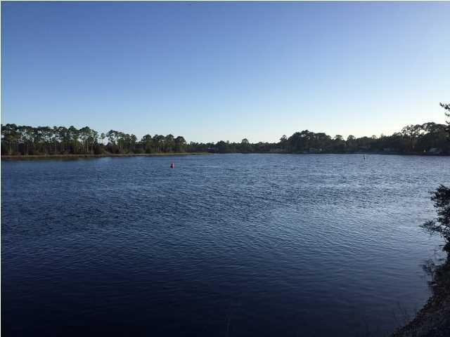 351 River Rd, CARRABELLE, FL 32322 (MLS #259293) :: Berkshire Hathaway HomeServices Beach Properties of Florida