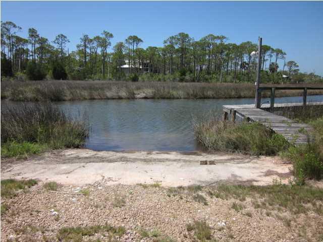 1639 Gannett Trl, ST. GEORGE ISLAND, FL 32328 (MLS #259433) :: Coast Properties