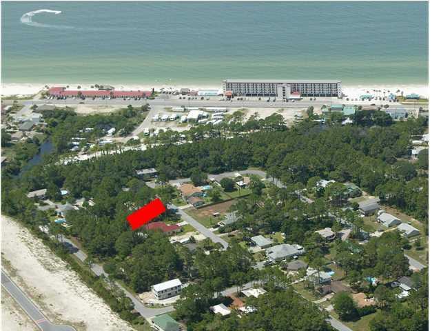 222 Kim Kove Rd, MEXICO BEACH, FL 32456 (MLS #259447) :: Coast Properties