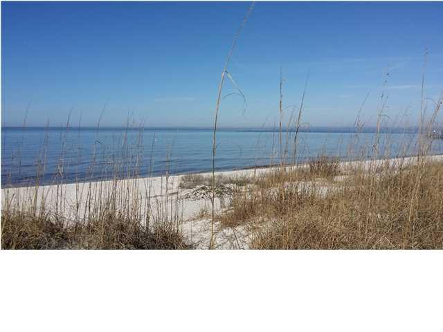2 Watermark Way, PORT ST. JOE, FL 32456 (MLS #259549) :: Coast Properties