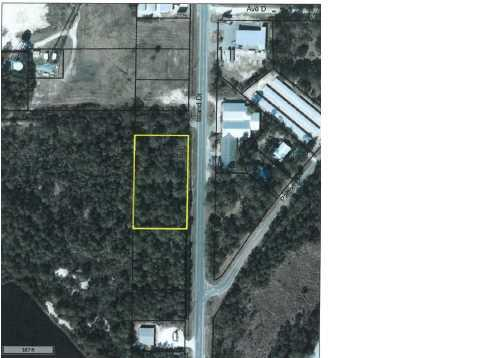 0 Island Dr, EASTPOINT, FL 32328 (MLS #259739) :: Coast Properties