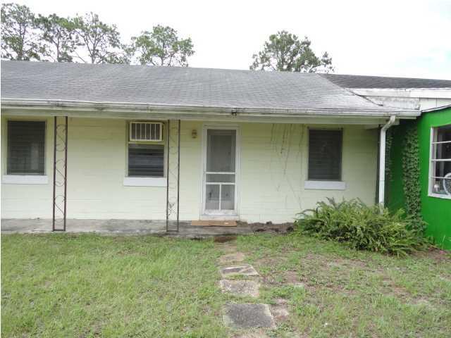 12 Parker Ave #4, CARRABELLE, FL 32323 (MLS #259756) :: Coast Properties