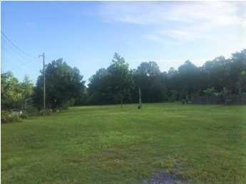 165 Nathan St, WEWAHITCHKA, FL 32465 (MLS #259863) :: Berkshire Hathaway HomeServices Beach Properties of Florida