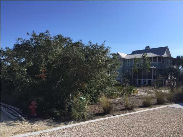 521 Windmark Way Lot 62, PORT ST. JOE, FL 32456 (MLS #259982) :: Coast Properties