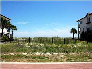 1858 Sunset Dr, ST. GEORGE ISLAND, FL 32328 (MLS #259999) :: Berkshire Hathaway HomeServices Beach Properties of Florida