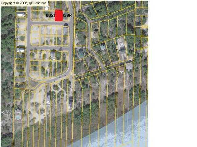 46 Rosemary Ct Lto 46, CAPE SAN BLAS, FL 32456 (MLS #260194) :: Coast Properties