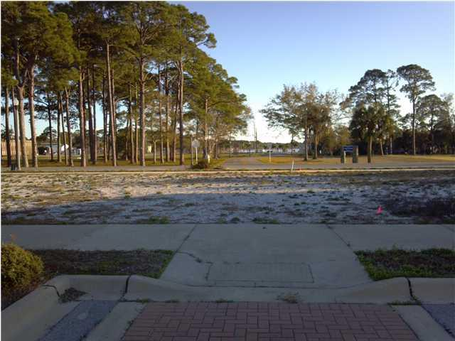 38 Harborview Dr, PORT ST. JOE, FL 32456 (MLS #260333) :: Berkshire Hathaway HomeServices Beach Properties of Florida