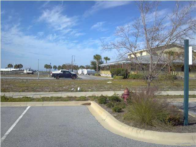 0 Village Dr, PORT ST. JOE, FL 32456 (MLS #260335) :: Berkshire Hathaway HomeServices Beach Properties of Florida