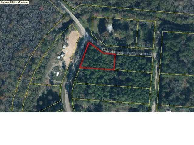 14 Canning Dr, WEWAHITCHKA, FL 32465 (MLS #260344) :: Coast Properties