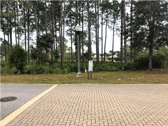 1 Crane Dr, PORT ST. JOE, FL 32456 (MLS #260356) :: Coast Properties