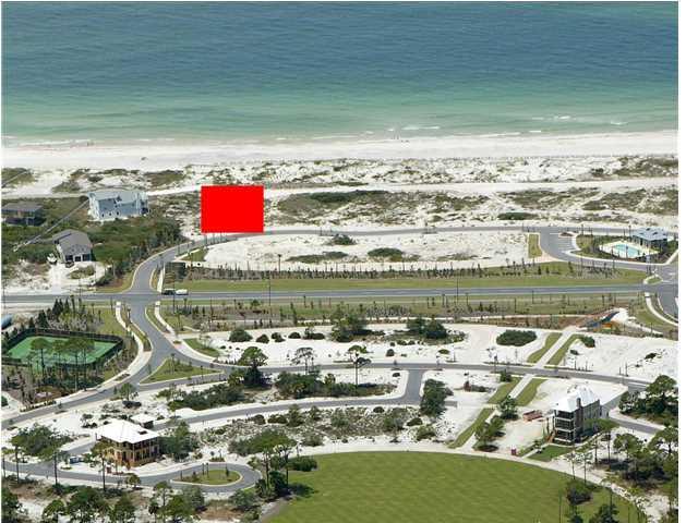 20 Ovation Drive, CAPE SAN BLAS, FL 32456 (MLS #260366) :: Coast Properties