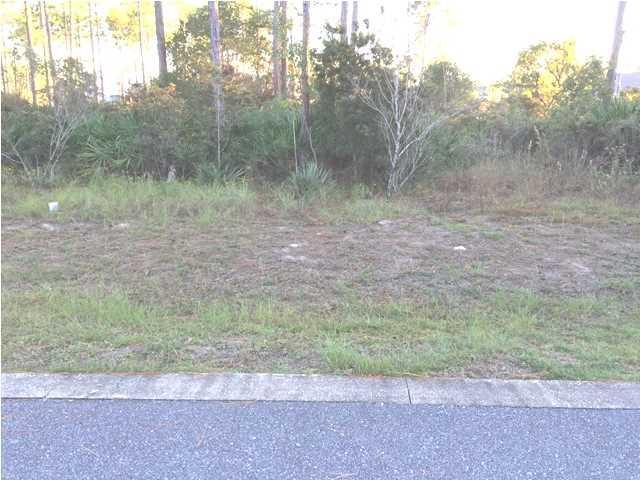 4 Crane Dr, PORT ST. JOE, FL 32456 (MLS #260440) :: Coast Properties