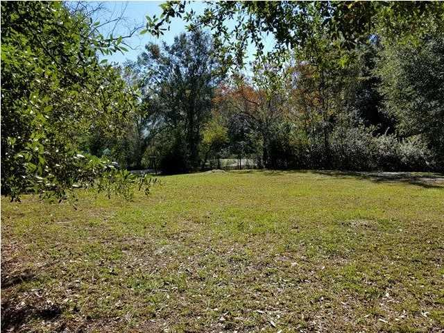 0 Waterview Ave, WEWAHITCHKA, FL 32465 (MLS #260575) :: Anchor Realty Florida