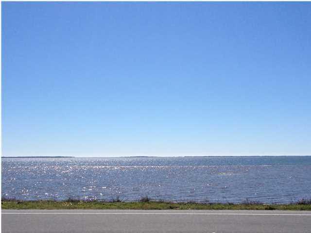 1467 Hwy 98, EASTPOINT, FL 32328 (MLS #260635) :: Coast Properties