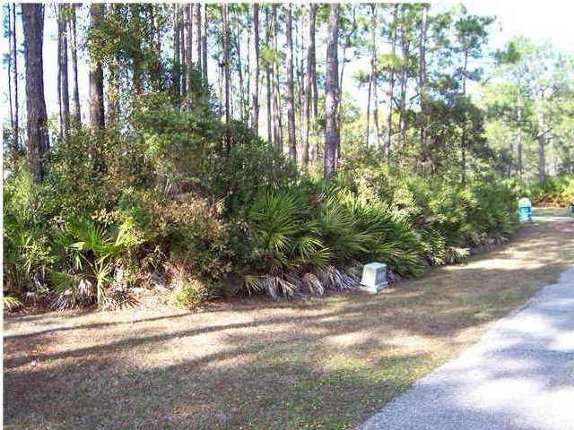273 Magnolia Bay Dr, EASTPOINT, FL 32328 (MLS #260636) :: Coast Properties