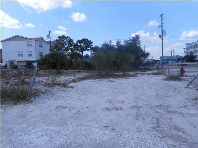 3601 Hwy 98, MEXICO BEACH, FL 32456 (MLS #260798) :: Coast Properties