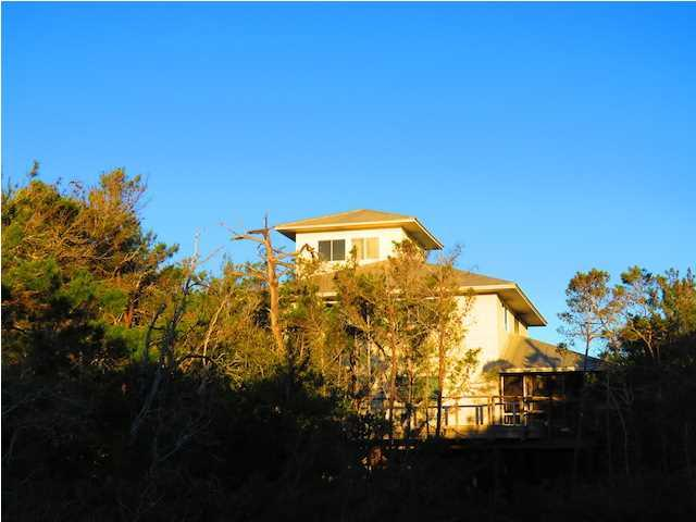 797 Valley Rd, CARRABELLE, FL 32322 (MLS #260819) :: Berkshire Hathaway HomeServices Beach Properties of Florida