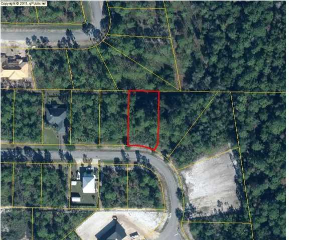 45 Crane Dr, PORT ST. JOE, FL 32456 (MLS #260843) :: Coast Properties