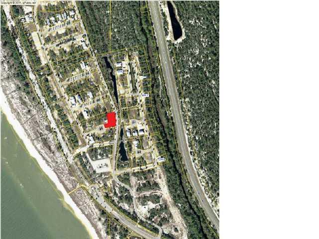 109 Wet Feet Ct., PORT ST. JOE, FL 32456 (MLS #260849) :: Coast Properties
