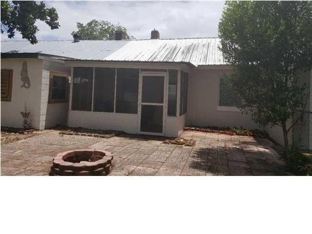 8 Parker Ave #6, CARRABELLE, FL 32322 (MLS #261098) :: Coast Properties