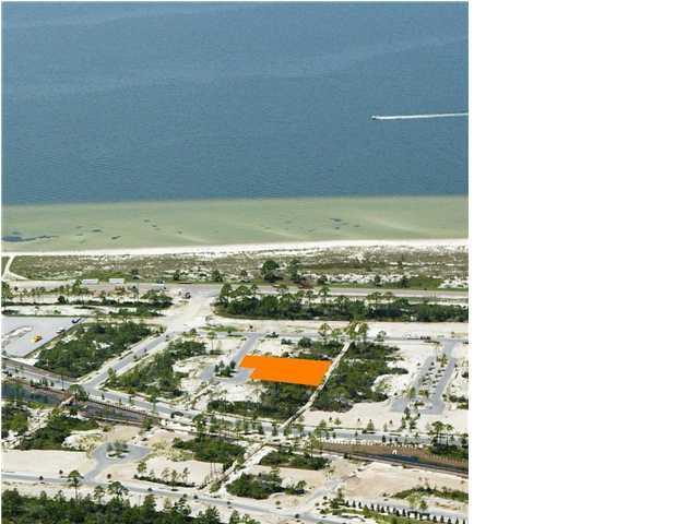 103 Wet Feet Ct., PORT ST. JOE, FL 32456 (MLS #261223) :: Coast Properties