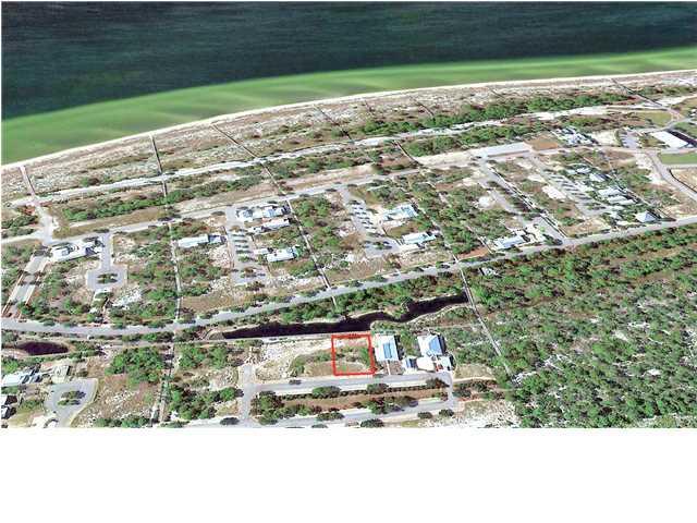 615 Tide Water Dr., PORT ST. JOE, FL 32456 (MLS #261500) :: Coast Properties
