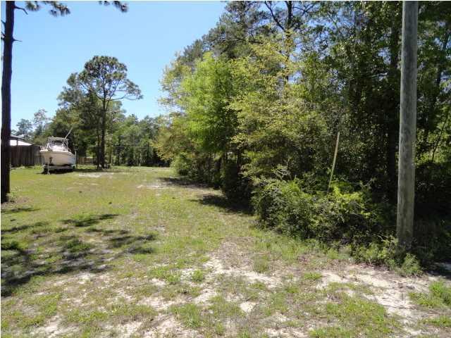 146 Illinois St, CARRABELLE, FL 32322 (MLS #261746) :: Berkshire Hathaway HomeServices Beach Properties of Florida