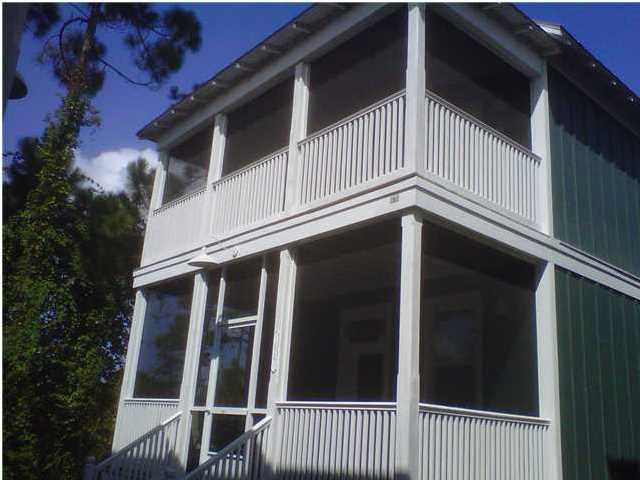 3050 Hwy 98 A2, PORT ST. JOE, FL 32456 (MLS #261810) :: Berkshire Hathaway HomeServices Beach Properties of Florida