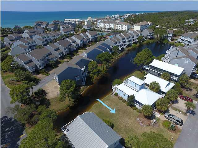 0 Parkside Cir, CAPE SAN BLAS, FL 32456 (MLS #261827) :: Berkshire Hathaway HomeServices Beach Properties of Florida
