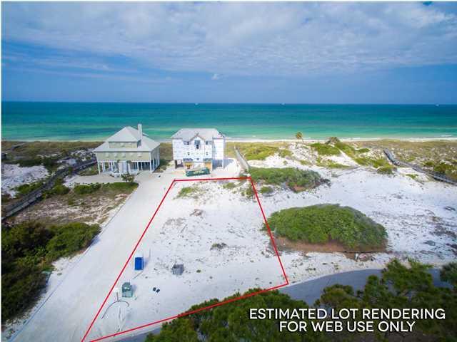 139 Sapodilla Ln, CAPE SAN BLAS, FL 32456 (MLS #261840) :: Coast Properties