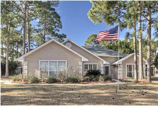 414 Nautilus Dr, PORT ST. JOE, FL 32456 (MLS #261862) :: Berkshire Hathaway HomeServices Beach Properties of Florida