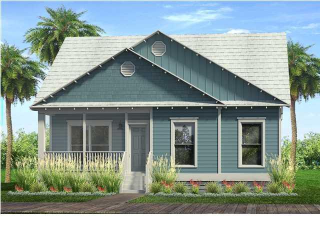 110 Salt Air Ct. #2105, PORT ST. JOE, FL 32456 (MLS #261865) :: Coast Properties