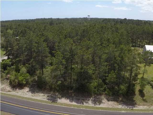 244 River Rd, CARRABELLE, FL 32322 (MLS #261875) :: Berkshire Hathaway HomeServices Beach Properties of Florida
