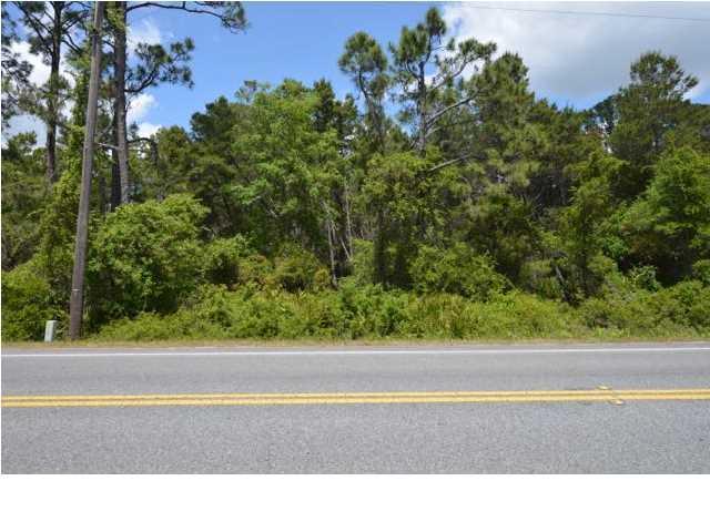 1995 Hwy 98, CARRABELLE, FL 32322 (MLS #261878) :: Coast Properties