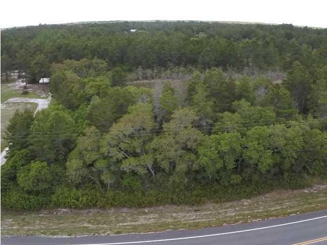 2077 Hwy 98, CARRABELLE, FL 32322 (MLS #261879) :: Coast Properties