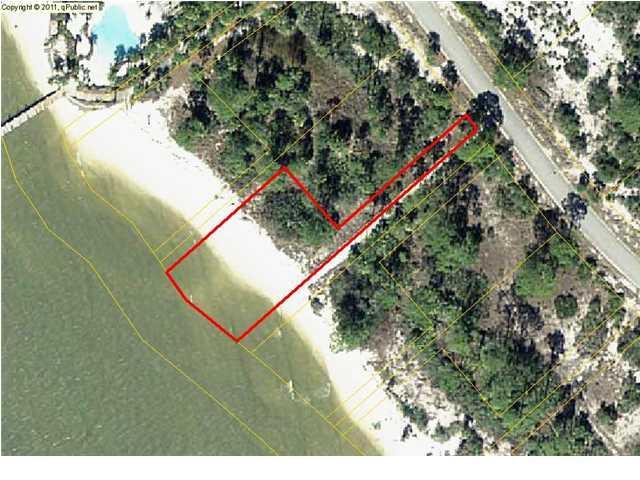 18 Windmark Way, PORT ST. JOE, FL 32456 (MLS #261961) :: Coast Properties