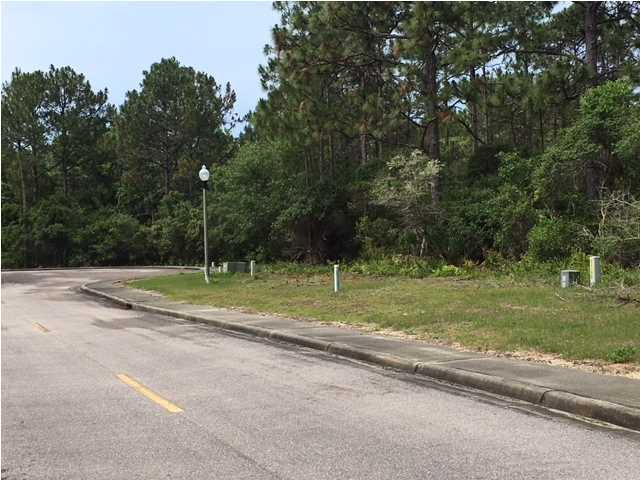 127 Spoonbill Ct, CARRABELLE, FL 32322 (MLS #262068) :: Berkshire Hathaway HomeServices Beach Properties of Florida