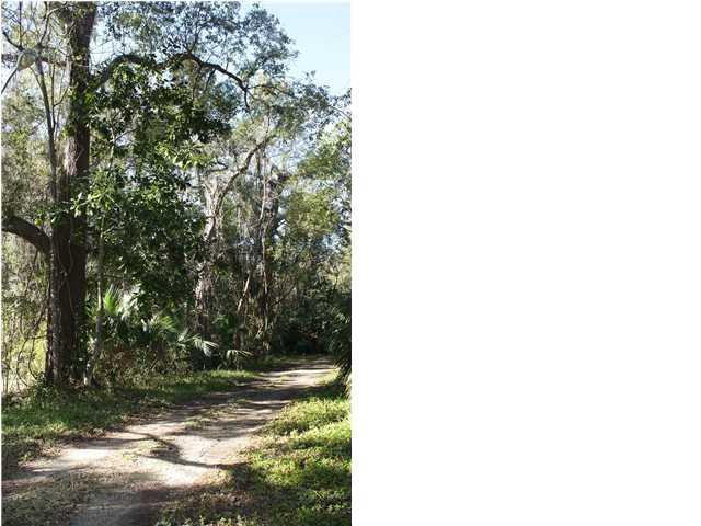 270 Acola St, APALACHICOLA, FL 32320 (MLS #262180) :: Berkshire Hathaway HomeServices Beach Properties of Florida