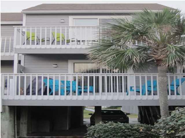 533 Barrier Dunes Dr, CAPE SAN BLAS, FL 32456 (MLS #262306) :: Berkshire Hathaway HomeServices Beach Properties of Florida