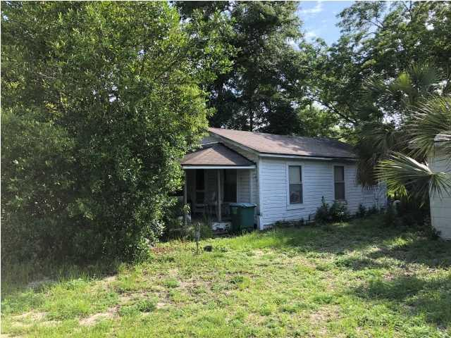 310 Nw 9Th St, CARRABELLE, FL 32322 (MLS #262315) :: Coastal Realty Group