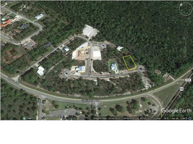 32 Walkabout Ct, PORT ST. JOE, FL 32456 (MLS #262393) :: Coast Properties