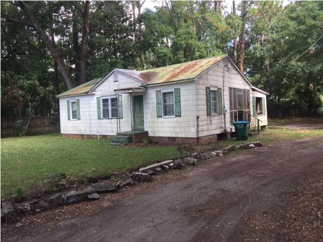 267 Hwy 98 W, APALACHICOLA, FL 32320 (MLS #262507) :: Berkshire Hathaway HomeServices Beach Properties of Florida