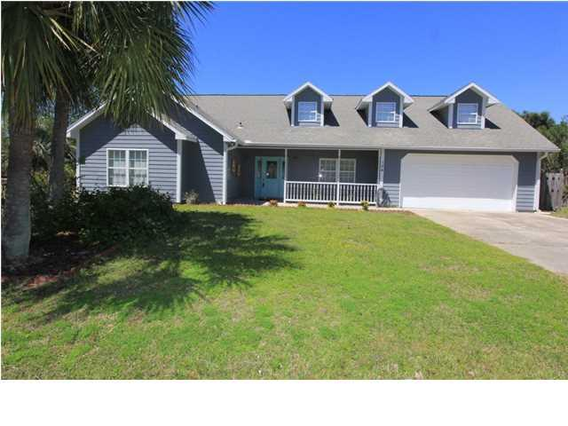 104 Sundial Ct, PORT ST. JOE, FL 32456 (MLS #262625) :: Berkshire Hathaway HomeServices Beach Properties of Florida