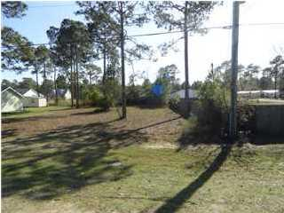 501 15TH ST, MEXICO BEACH, FL 32456 (MLS #262710) :: Coast Properties