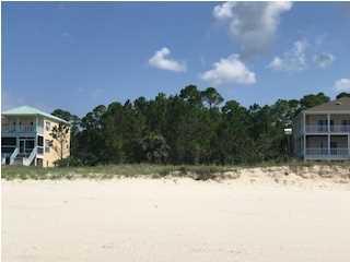 7064 Cr 30-A, PORT ST. JOE, FL 32456 (MLS #262864) :: Berkshire Hathaway HomeServices Beach Properties of Florida